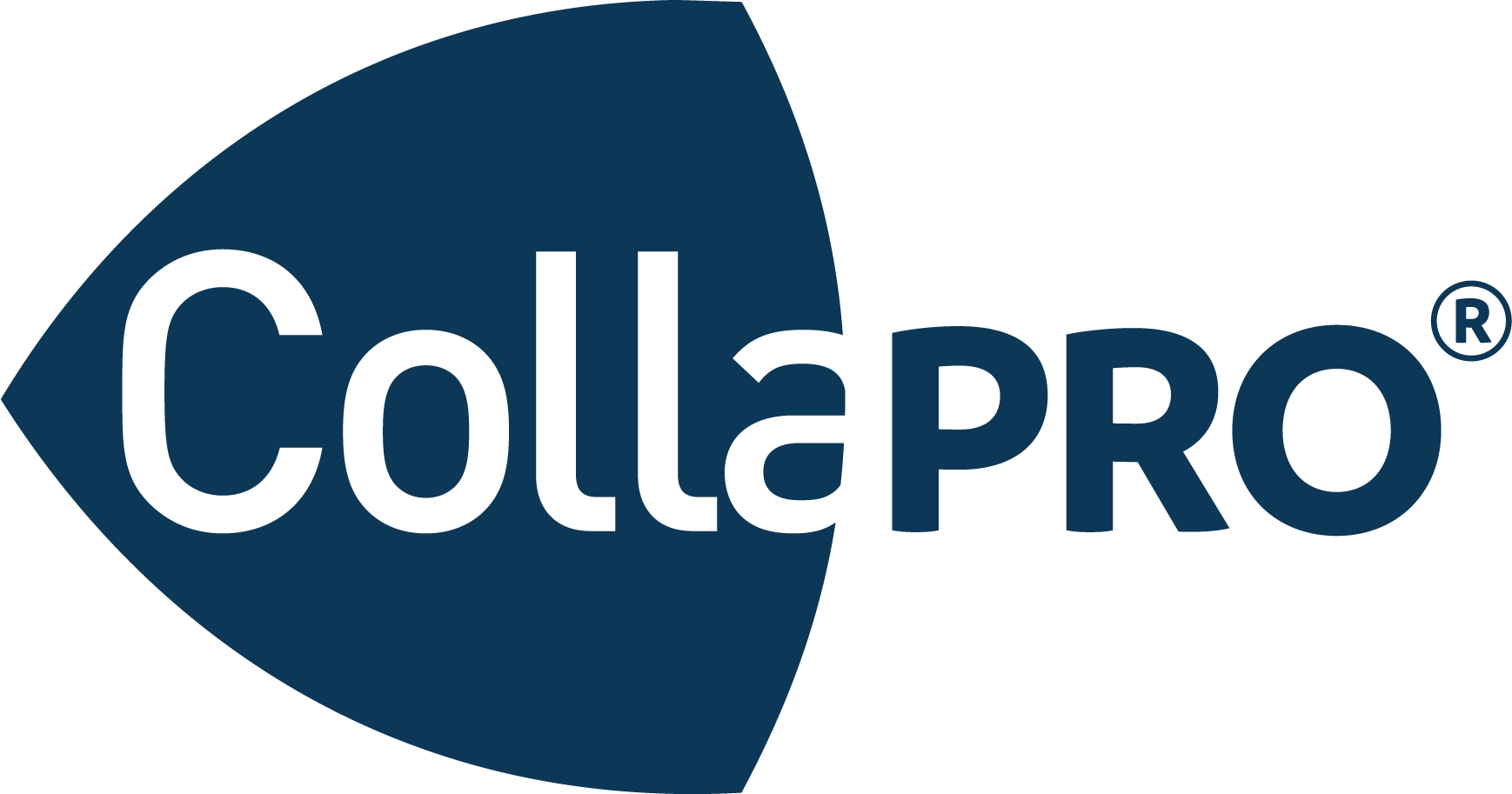 New Collapro Logo